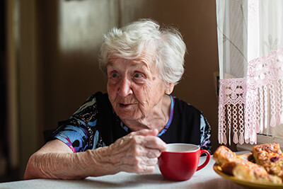 Homecare services - what, how and who?